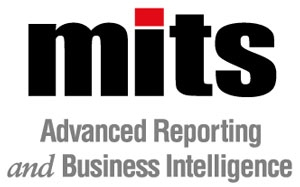 mits - Advanced Reporting and Business Intelligence